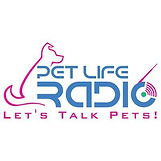 alivePets featured on Pet Life Radio - Best Bet for Pets