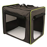 Dog friendly trips to europe and free dog kennel, alivepets.com