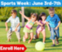 Sports Week - June 3rd-7th.png