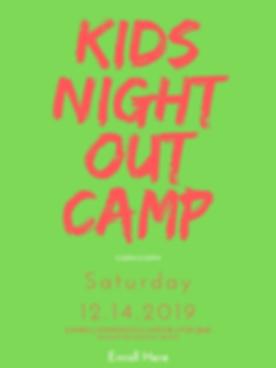 KNO Poster Website page DECEMBER.png