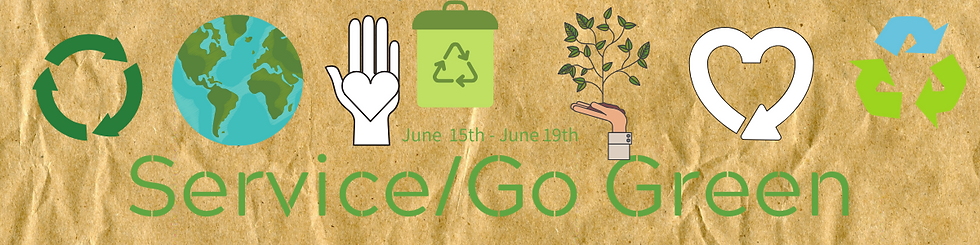 Service_Go Green Week.png