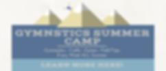 Copy of CATS Summer Camp 2020 - Website.