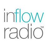 alivePets featured on InFlow Radio - The Social Dog