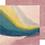 Thumbnail: Papéis Avulsos - Coleção CareFree - Heidi Swapp