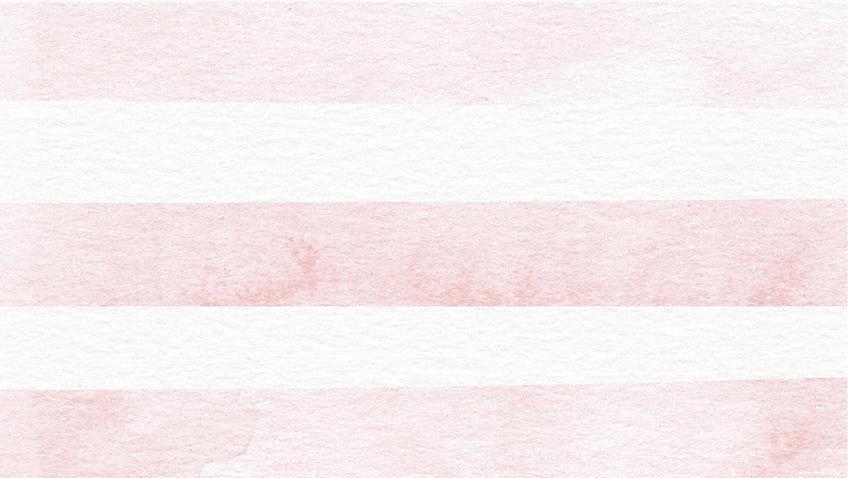 Caderno Abraço de Urso - Juju Scrapbook