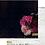 Thumbnail: Folhas Avulsas - Coleção Hawthorne - Heidi Swapp