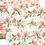 Thumbnail: Kit 12 Papéis + adesivos - Coleção Farmhouse Market
