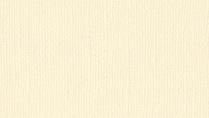 Cardstock texturizado, BAZZILL