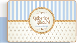 caterine logo.png