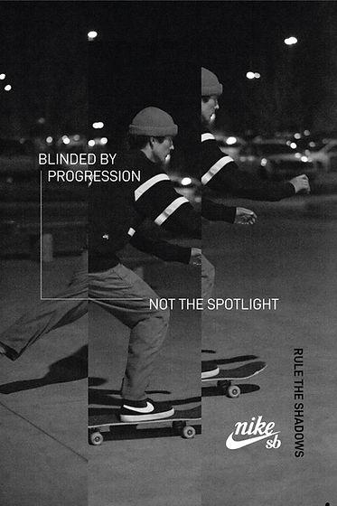 NikeSB_Print-01.jpg