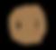 WebsiteDesign BIG-17.png