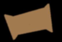 WebsiteDesign BIG-06.png