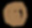 WebsiteDesign BIG-19.png