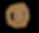 WebsiteDesign BIG-16.png