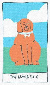 the big dog.png
