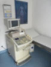 Angiologische Reha Rehazentrum Westend.j