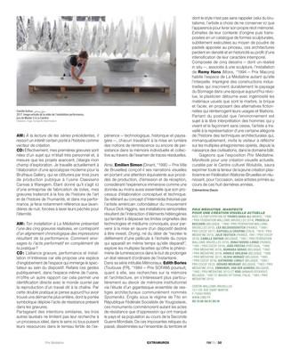 AM 78_Prix Médiatine_pferte.28-30.jpg