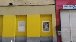 25_50, Gourmandise, rue St
