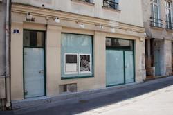 Avarice I & II 6/50, rue de la Bucherie