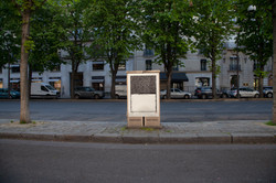 Avarice I & II 25/50, rue Piat