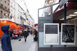 Envie I & II 29/50, rue Daguerre