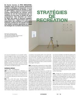 AM 78_Prix Médiatine_p.28-30.jpg