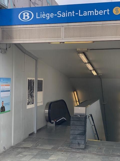 Gare_du_Palais
