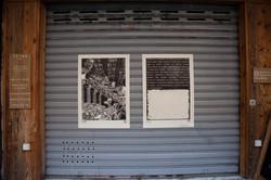 Avarice I & II 17/50, rue du Poteau