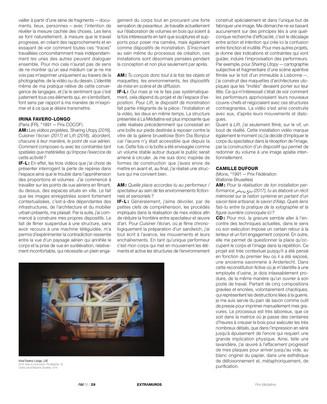 AM 78_Prix Médiatine_p.28-retet30.jpg