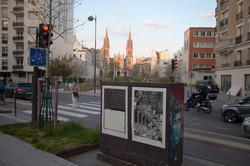 Avarice I & II 24/50,Boulevard Richard - Lenoir