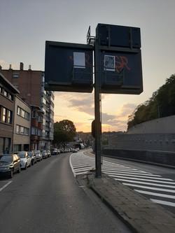 08_50, Gourmandise, rue de l'académie