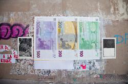 Avarice I & II 23/50, rue de la fontaine au roi