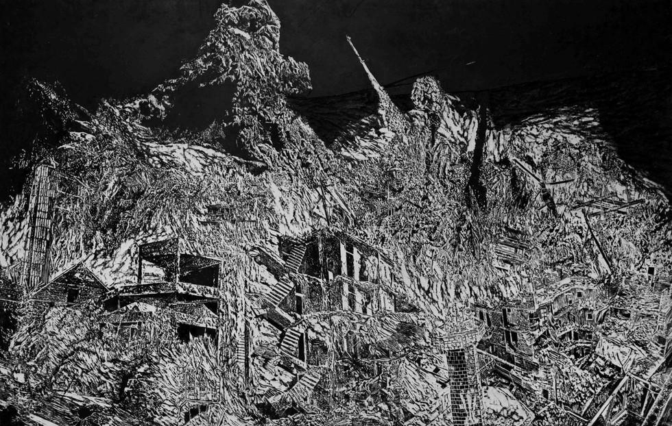 صابون حلب I