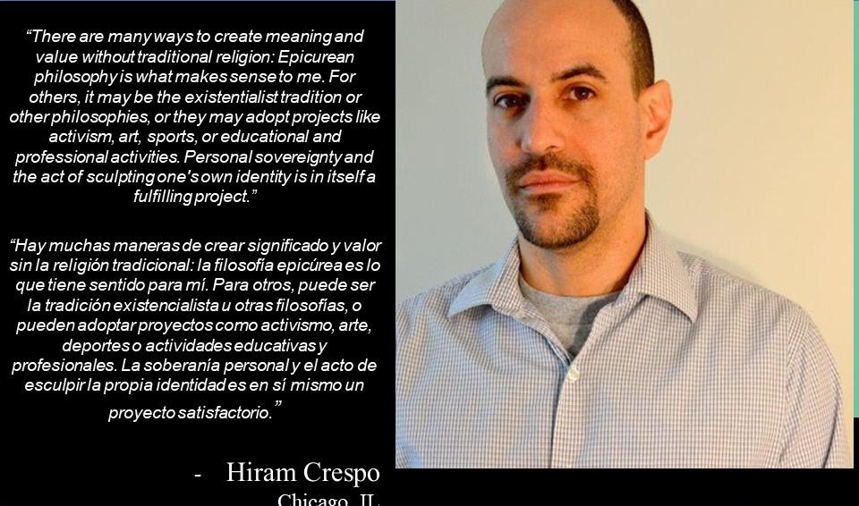 Hiram.jpg