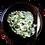 Thumbnail: Keystone Peridotite