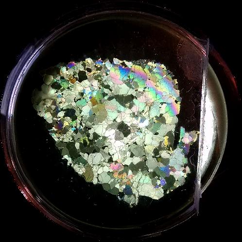 Keystone Peridotite