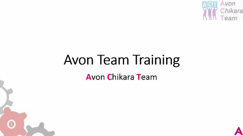 Avon's New Pay Plan Explained