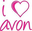 I love Avon.jpg