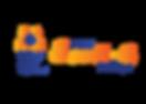 seril2 logo yatay-01.png