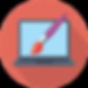 grafik_tasarım_web_logo.png