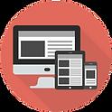 Web_Design logo.png