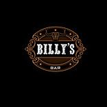 billysbar-01.png