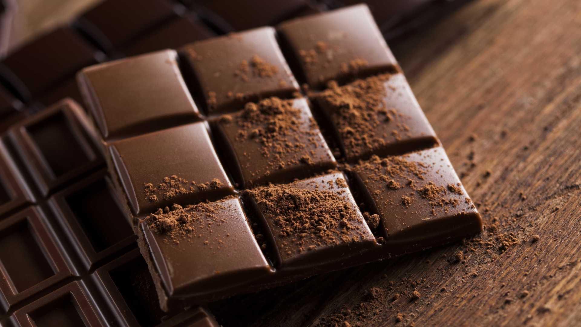 shokolad-2