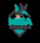 misa logo (1).png
