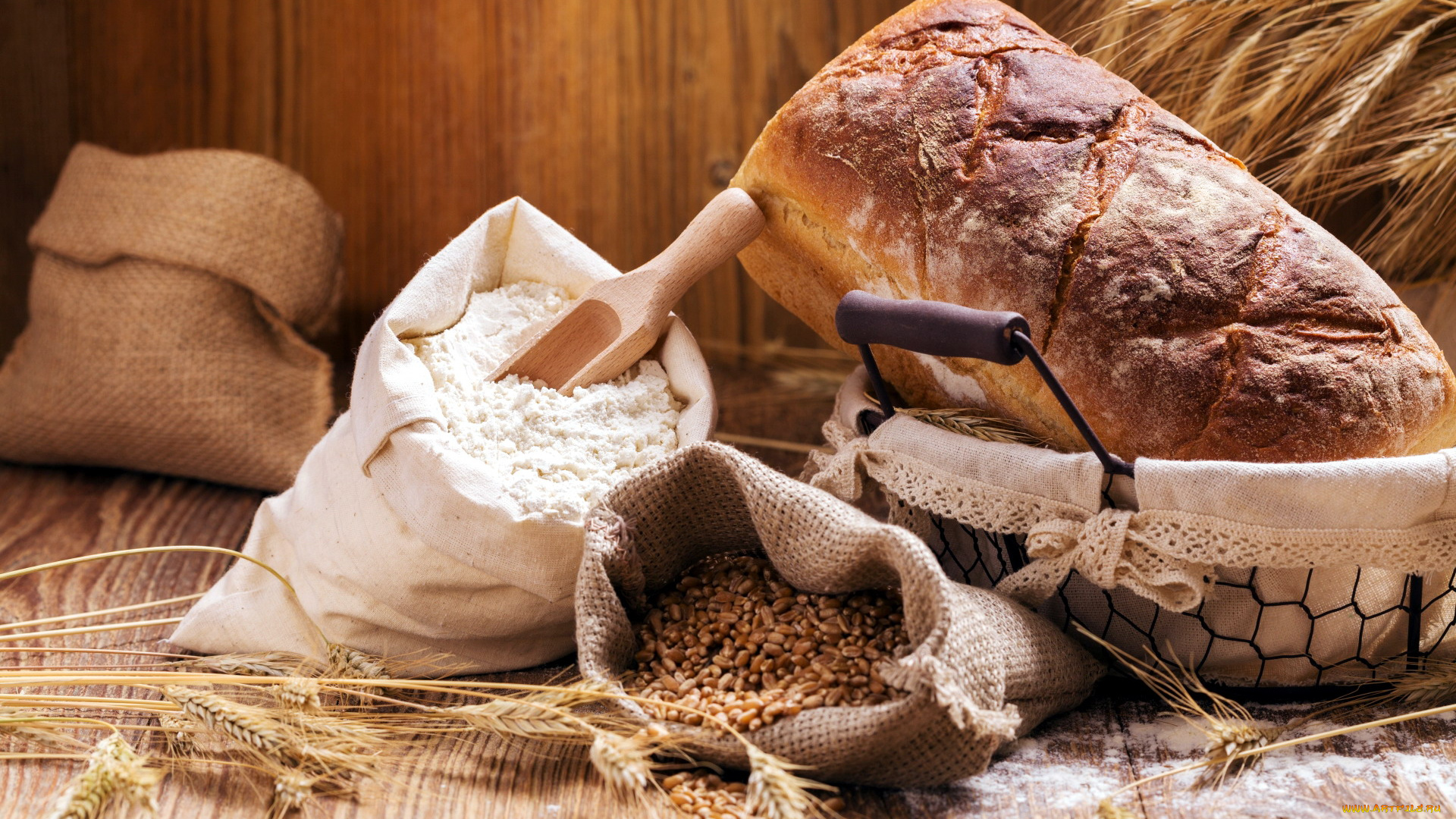 eda-hleb--vypechka-muka-1471286