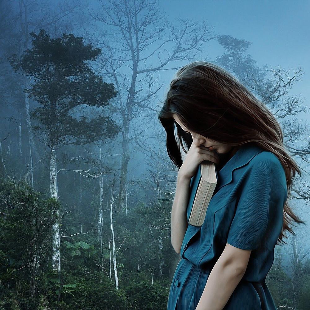 Когнитивно-поведенческая терапия при депрессии