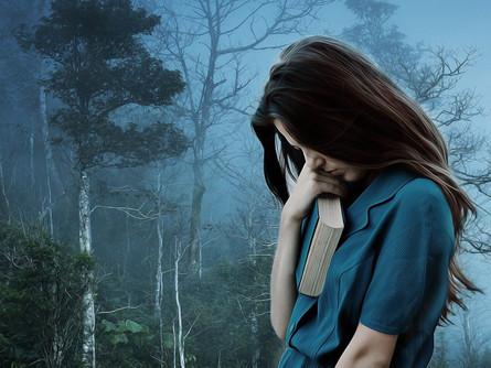 Когнитивно-поведенческая терапия. Депрессия