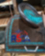 rsoa saddle.jpg