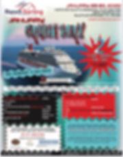 2020 jan cruise.JPG