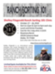 shelley clinic flyer.jpg